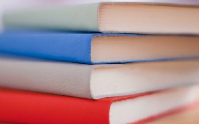 Encourage Students to Keep Reading