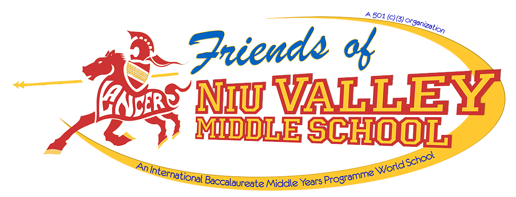 We Love Niu Valley Fundraising Campaign!  Friends of Niu Valley (FNV) Update