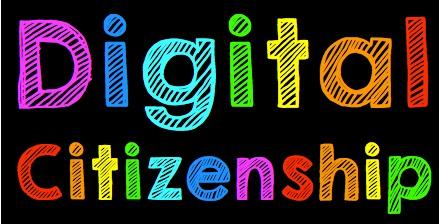 Digital Citizenship Advisory Unit