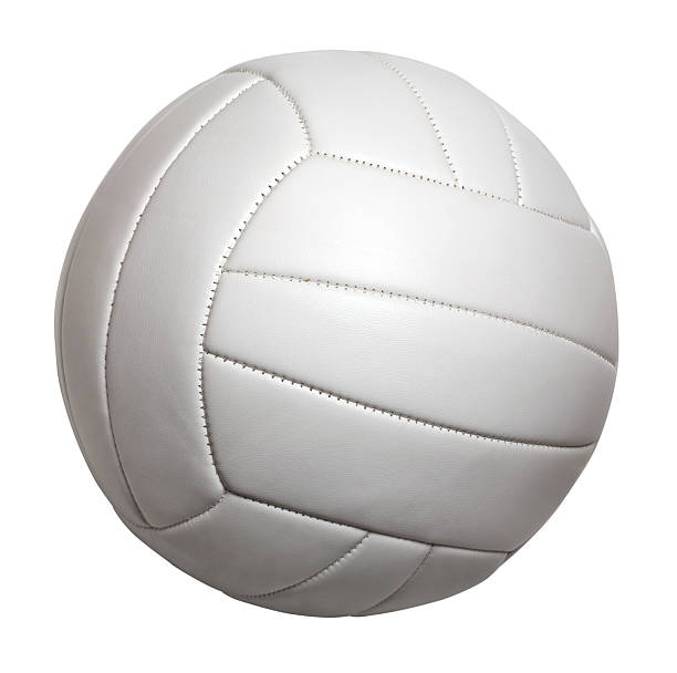 Volleyball Update