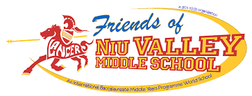 Friends of Niu Valley Executive Board
