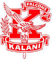 Kalani Robotics Academy (Summer)