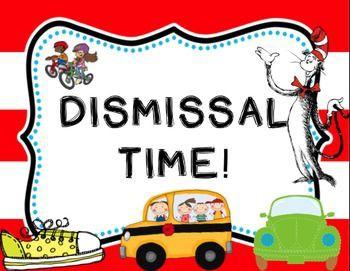 Change in Schedule for Last Week of School before Winter Break