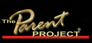 The Parent Project Summer Class