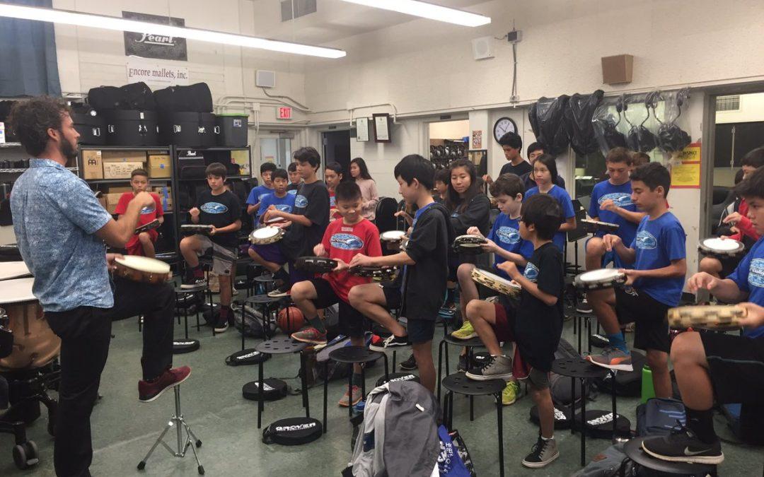Mahalo Hawaii Symphony