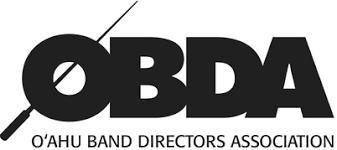 OBDA Solo & Ensemble Festival Results