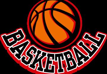 8th Grade Boys Basketball Game Cancelled