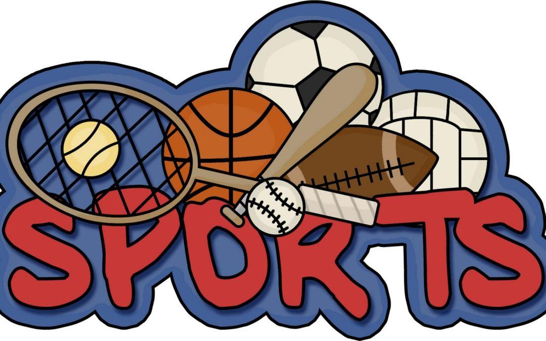 Quarter 4 Extramural Sports