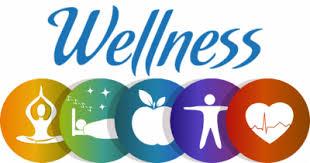 NVMS Wellness Committee