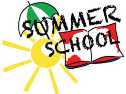 Reminder…Summer School Registration Begins 3/27/2019!