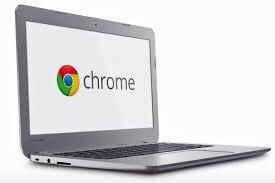 Loaner Laptop Program