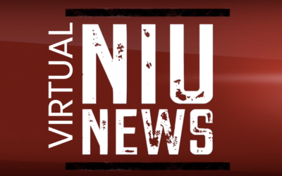 Virtual Niu News (VNN)